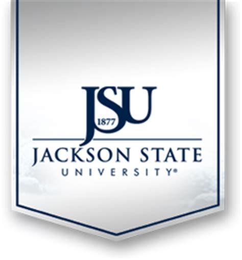 Business Doctoral Programs 5 by Jackson State Business Graduate Program Phd