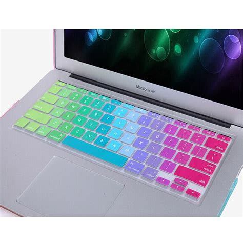 best macbook covers best 25 cover for macbook air ideas on cover