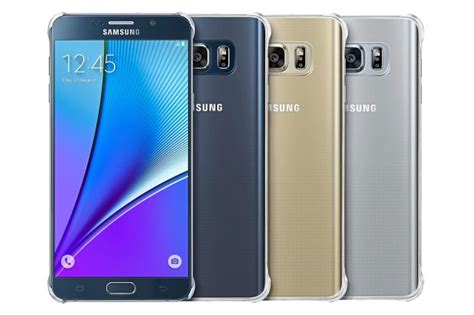 Hippo Sapphire Samsung Galaxy E7 galaxy note 5 to a new galaxy tech news the