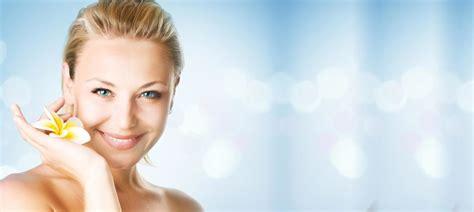 tips kulit bersih dan sehat alami portal double play