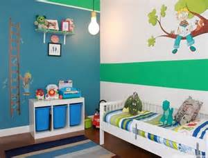 Toddler Room Decor Toddler Room Decor