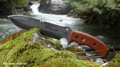 tops tahoma tops tahoma field knife