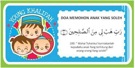 Flashdisk Kartun Anak Soleh 1 37 best images about islamic parenting on