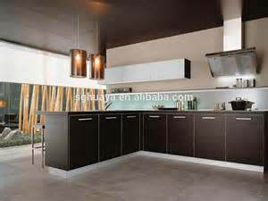 kitchen countertop cupboard furniture buy steel ready made cupboards