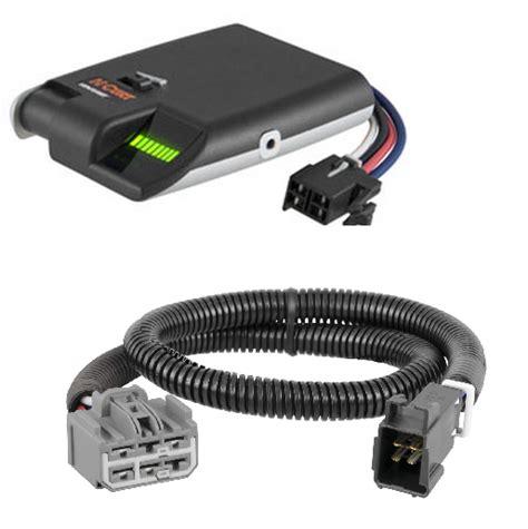 curt 51110 venturer brake controller ebay autos post