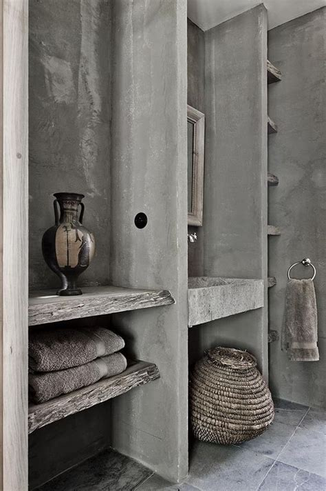 design bagni in pietra bagno in pietra e muratura