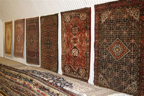 Rug On The Wall by Rug On Wall Roselawnlutheran