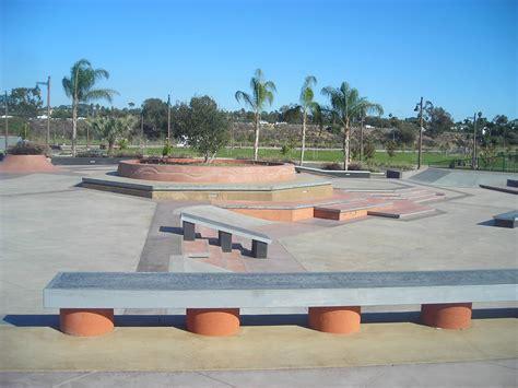 encinitas park rjmdesigngroup 187 encinitas skate park