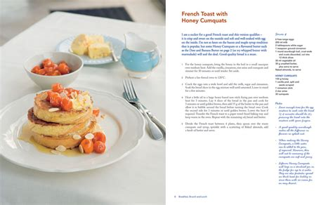 comfort food read online booktopia gary mehigan s comfort food by gary mehigan
