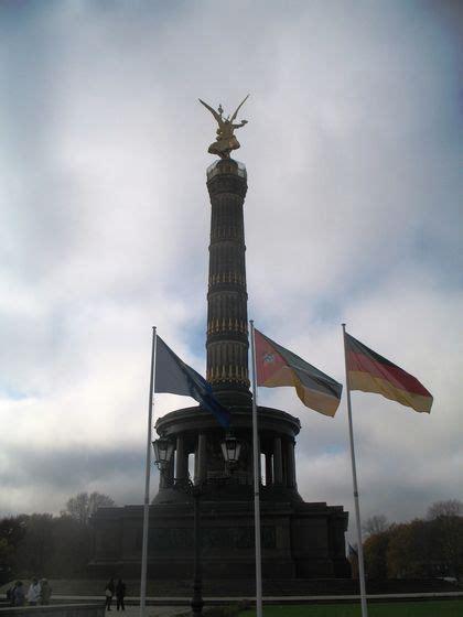 möbel berlin charlottenburg nimar58 viaggi nel mondo berlino