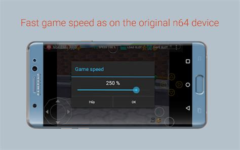 n64 emulator pro apk to pc android apk