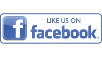 Image result for like us on facebook