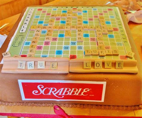 scrabble recipe 17 best ideas about scrabble cake on amazing