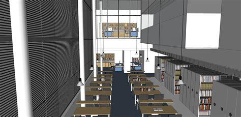 sketchup layout library download 15 library sketchup 3d models cad design