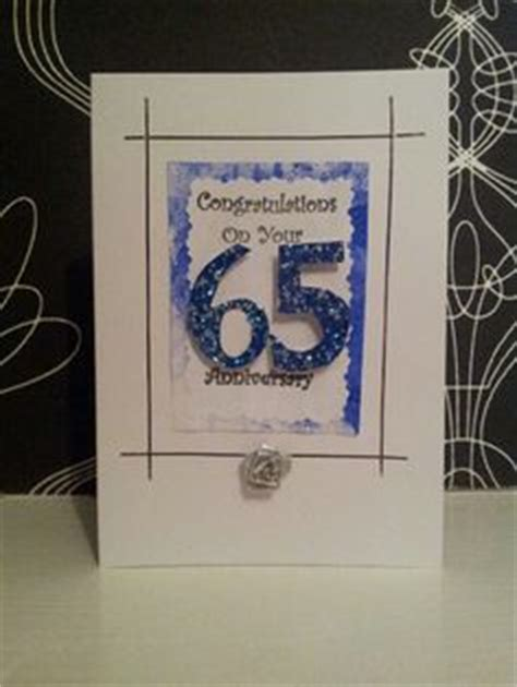 traditional 65th anniversary ideas wedding anniversary anniversaries and 60