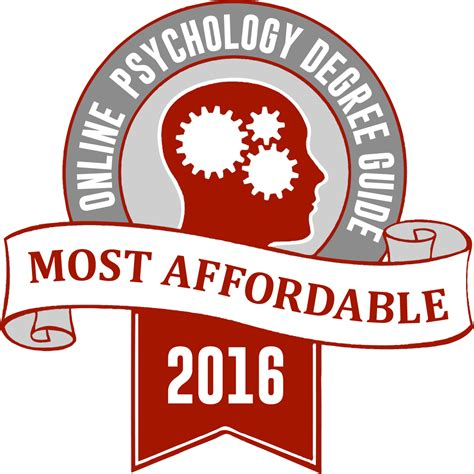 masters in clinical psychology top 10 most affordable master s in clinical