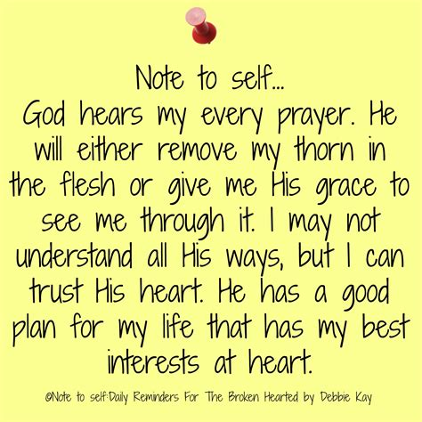 note to self dec 10th note to self daily reminders for the brokenhearted