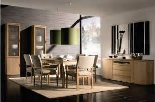 u home interior design modern dining room ideas d s furniture