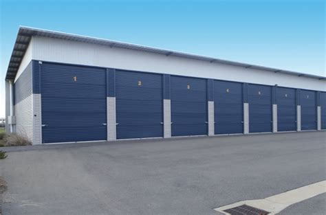 Olympic Industries Sheds by Industrial Buildings Sheds Olympic Industries Adelaide