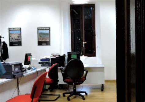 comune di anzio ufficio anagrafe ufficio anagrafe di albano svaligiato rubate carte d