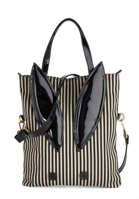 Tote Bag 271 271 best bags fashion diy images on tote