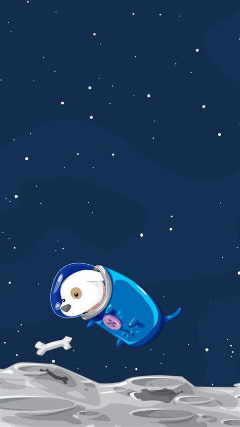 astronaut iphone background hd pixelstalknet
