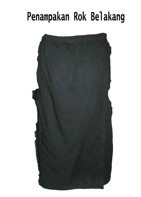 Rok Celana Outbond grosir rok celana adventure n sport wear
