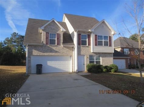 132 palmetto st locust grove 30248 foreclosed