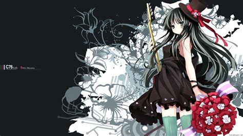 anime wallpaper 1360x768 hd anime wallpaper hd wallpapersafari
