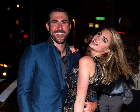Kate Upton and Justin Verlander?s List of Weddings Must Haves