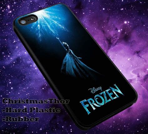 disney frozen accessories cell phone iphone 4 4s