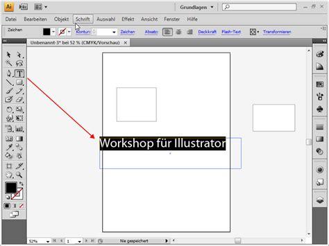 illustrator tutorial zeichenstift illustrator grundlagen illustrator einf 252 hrung