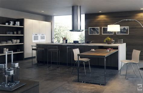 mens kitchen ideas 20 sharp masculine kitchens perfect for men