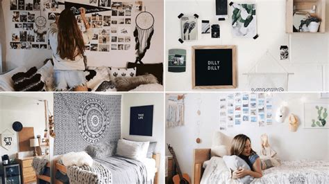 lovely College Dorm Decorating Ideas #1: dorm-room-ideas-1-1024x576.png