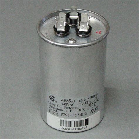 lennox furnace capacitor price furnace capacitor price 28 images carrier capacitor price 28 images carrier capacitor