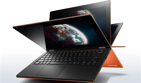 Sale Ciput Marsha 2in1 Promo the dealmaster will bend backwards to get you a new laptop ars technica