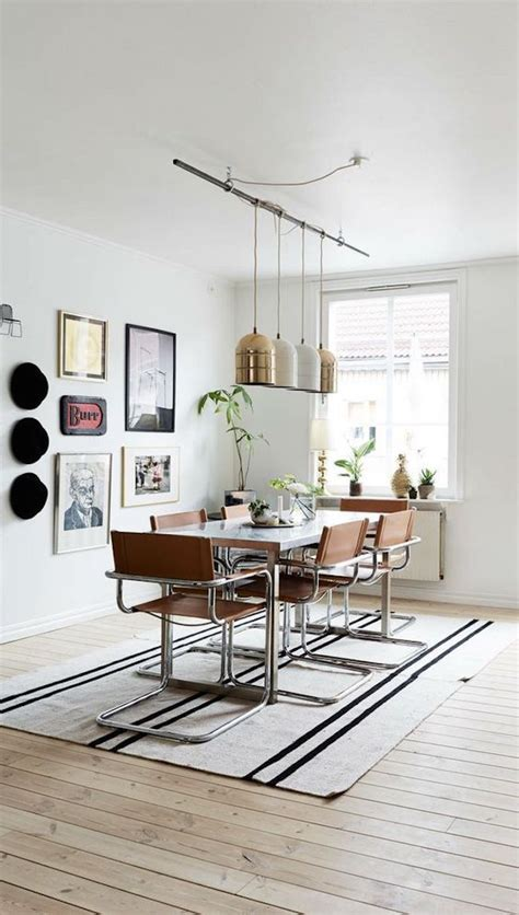 lovely eclectic dining room designs interior god