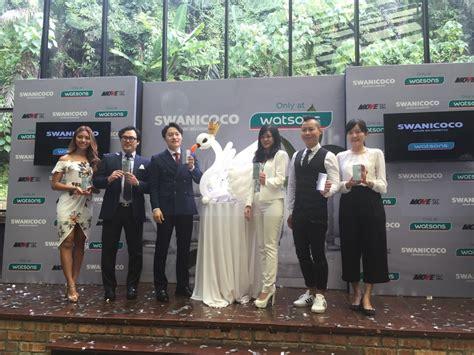 Bio Di Watson Malaysia south korea s top bio cosmetics brand swanicoco is has arrived to watsons malaysia