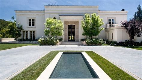 Beyonce House by Beyonce Z Check Out Our New 45 Million Palace