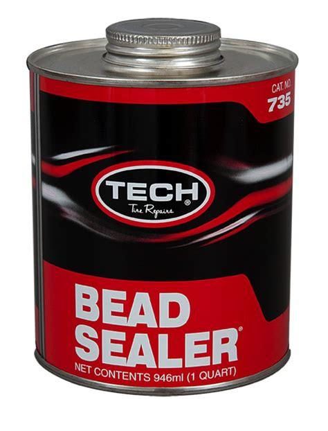 bead sealer products bead sealer 735