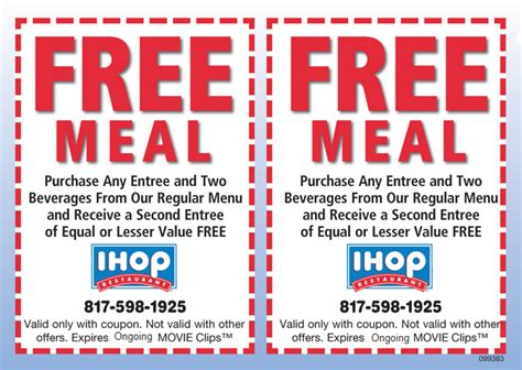 free printable grocery coupons april 2015 the best ihop printable coupons printable coupons online