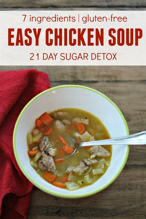 21 Day Detox Grocery List Don Colbert by 21 Day Diet Sugar Detox How To Do A 2 Day Detox Lime