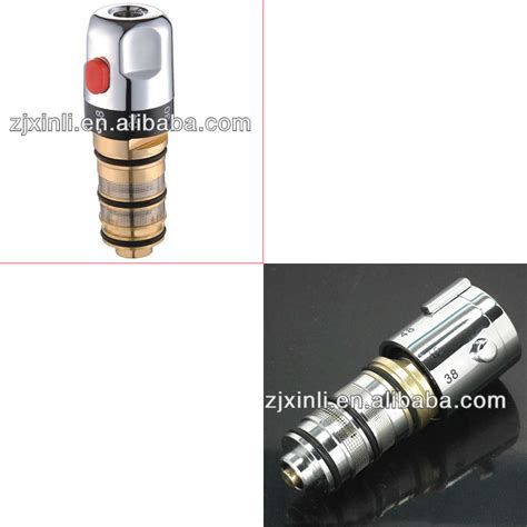brass inductor aliexpress buy high quality vernet inductor brass thermostatic cartridge x3001 from