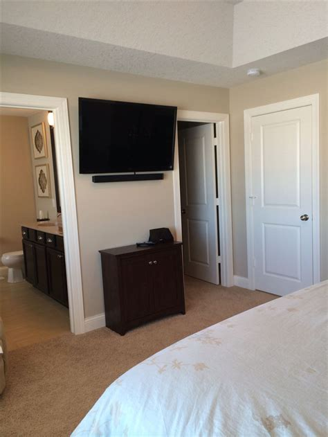 Tv Mount Bedroom by 301 Moved Permanently