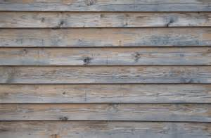 wood planks download free textures