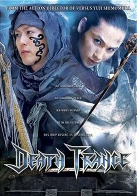 film fantasy drama 1000 images about outstanding asian films and tv dramas