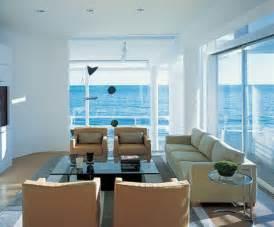 beach home interior design interior design gallery modern beach house california