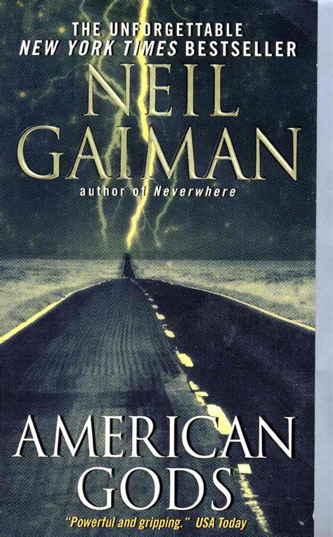 libro american gods tv tie in neil gaiman s american gods tv adaptation gets the go ahead tv news conversations about her