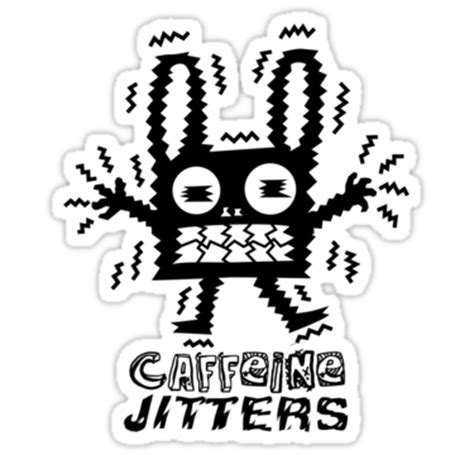 energy drink jitters energy drink coffee alternatives that actually work