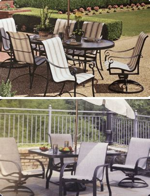 patio furniture in nj furniture restrapping paterson nj s restrapping